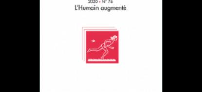 """""""L'Humain augmenté"""""""