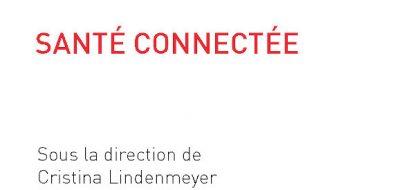 """""""Santé connectée"""""""
