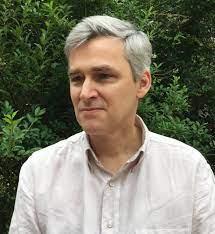 Florian Houssier