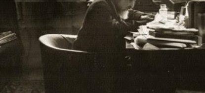 """Parution de l'ouvrage """"Paul Federn. Investissement du Moi et actes manqués. Suivi de « Contes. Mythes. Histoire des premiers temps »"""""""