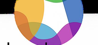Collaboration entre UTRPP et la coopérative Interlignes