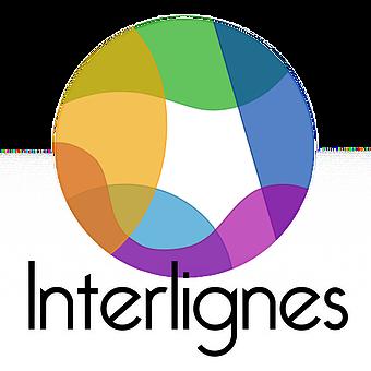 Interlignes