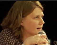 Dominique Mazéas