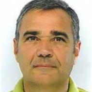 Jean-Yves Chagnon
