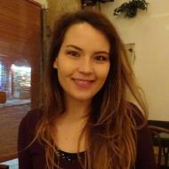 Gabriela Schroeder