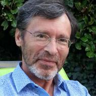Jean-François Chiantaretto