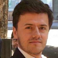 Hugues Faucheux