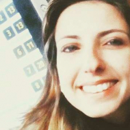 Paula Saules Ignacio