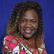 Elodie Ngameni