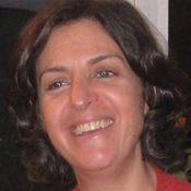 Aline Cohen de Lara