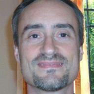 Vincent Cornalba