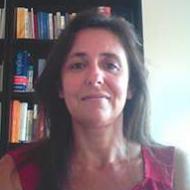 Valérie Ganem