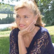 Marie-France Grinschpoun